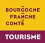 BFC Tourisme