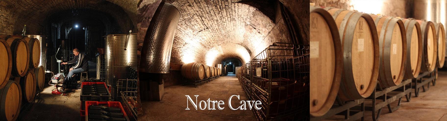 cave du chaignot 2