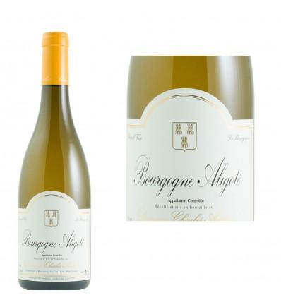 Bourgogne Aligote 2017 Domaine Audoin
