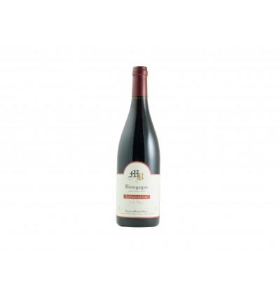 """Burgogne """"vieilles vigne"""" 2013"""