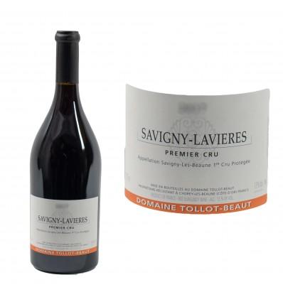 Savigny - Lavieres