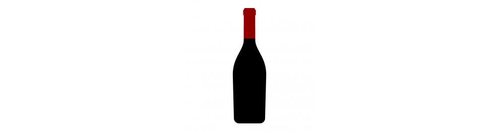 Incontournables de Bourgogne