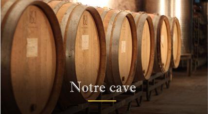 Cave vins dijon